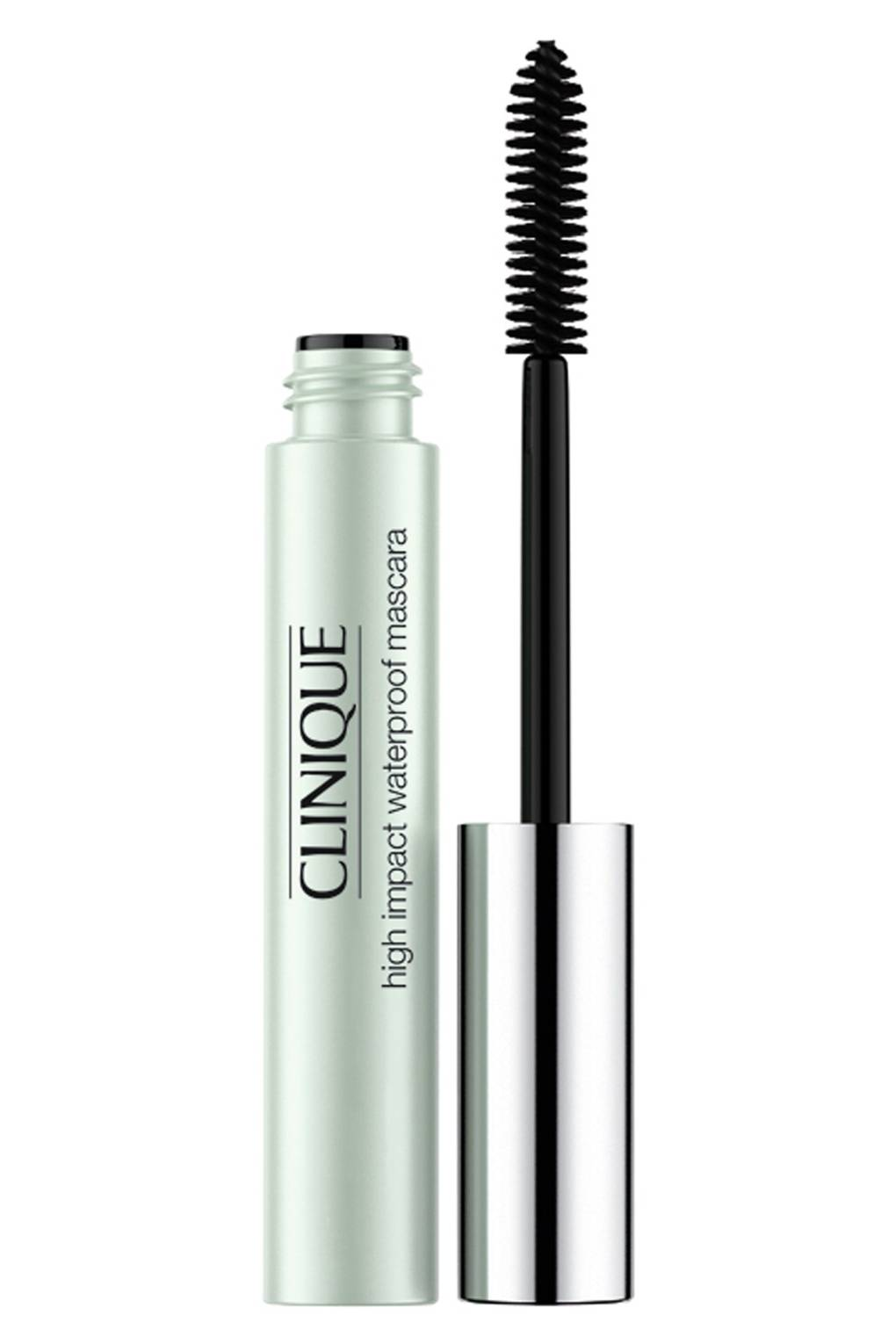 Best Waterproof Mascara Eye Makeup You Can Swim Cry And Sweat In Glamour Uk