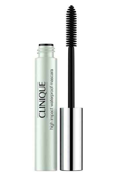 High Impact Waterproof Mascara 17 50 Clinique