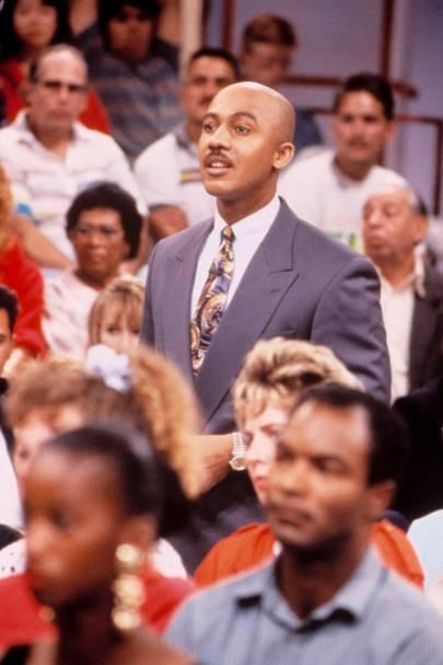35. Montel 1991-2008
