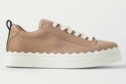 Best Designer Trainers - Wear With Dresses
