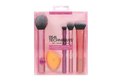 Amazon Spring Sale Beauty Buys: the makeup brushes