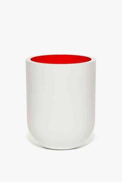 Best summer candles: Frederic Malle