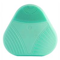 Best facial cleansing brush sale