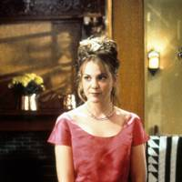 Larisa Oleynik in 10 Things I Hate About You