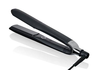 ghd Platinum+ Black Friday Deals