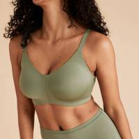 Best Marks and Spencer underwear: the full coverage bra