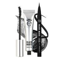 Eyeko Black Friday Beauty Deals