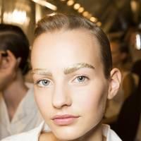 As seen at: Christian Dior