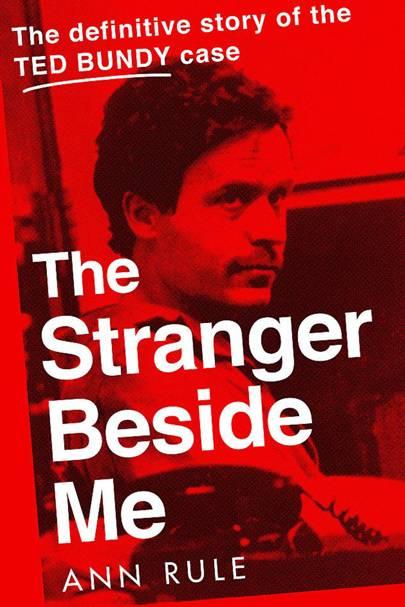 Best Serial Killer Books