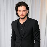 50. Kit Harington