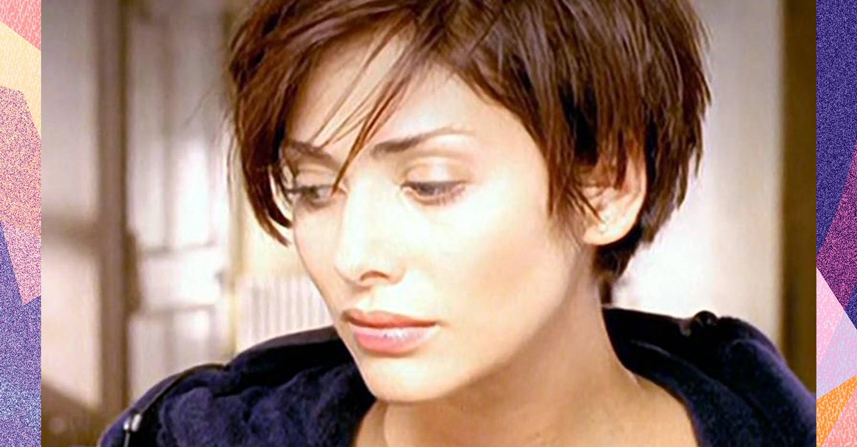 Katherine Parkinson,Leonie XXX clip Joanna Vanderham (born 1992),Ophelia Lovibond