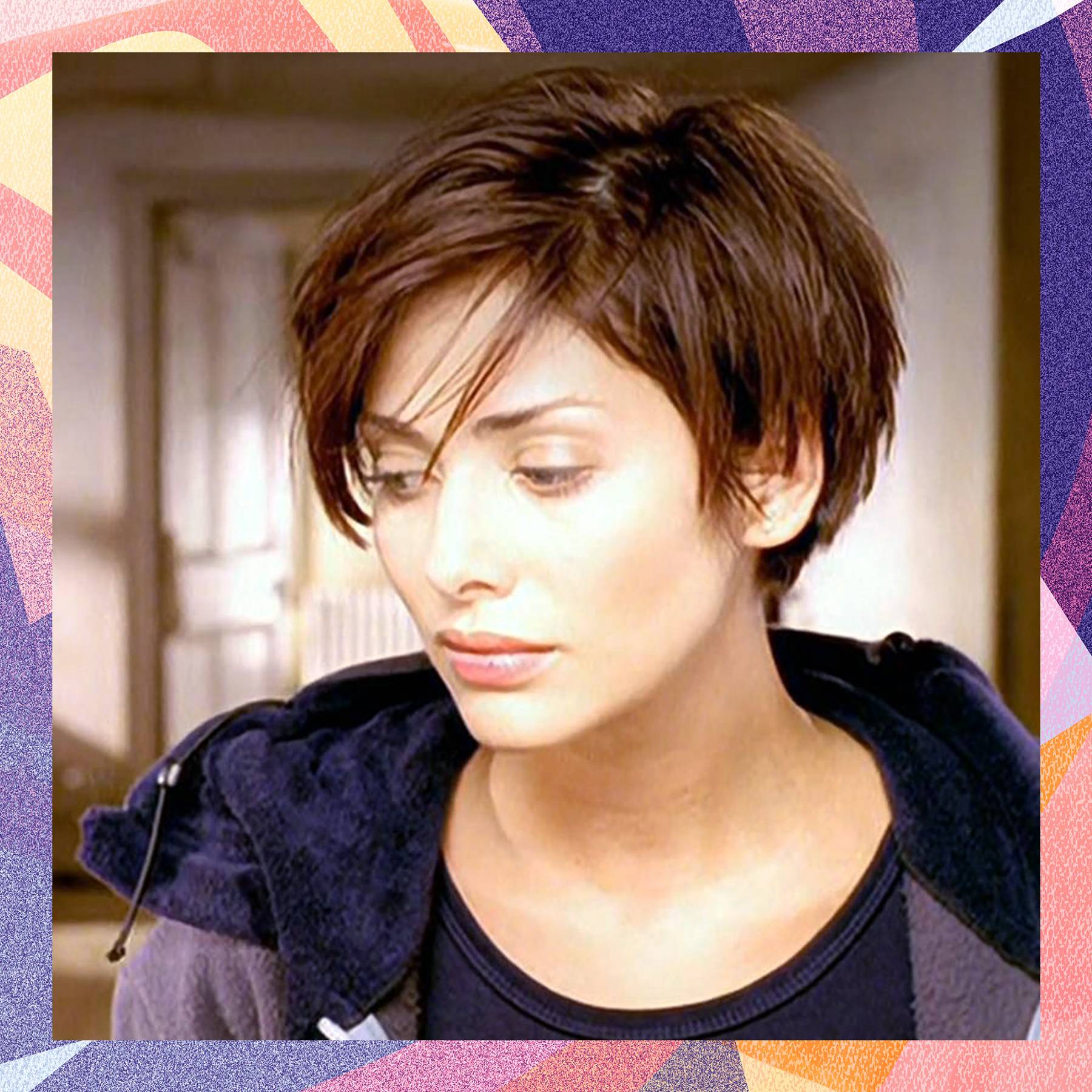 Video Natalie Imbruglia nudes (61 photos), Pussy, Cleavage, Twitter, butt 2020