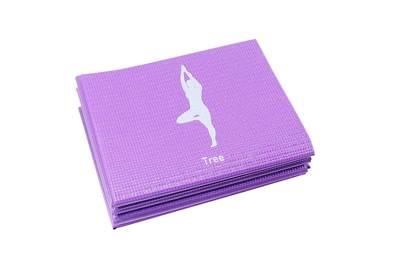 Best printed yoga mat