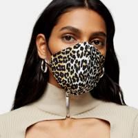 Secret Santa Gifts: the face mask
