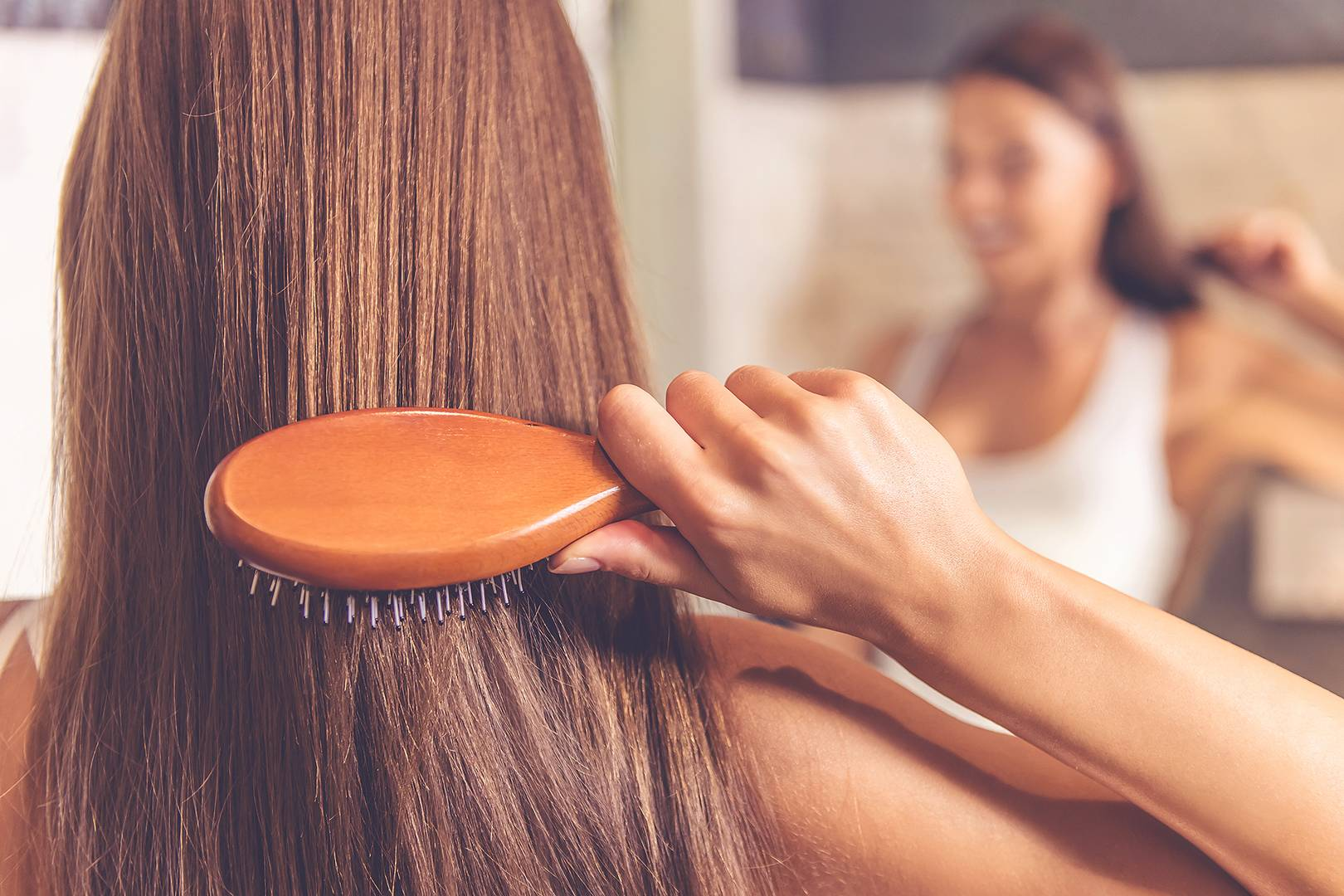 Sales of this hair thickening supplement are going through the roof on Amazon