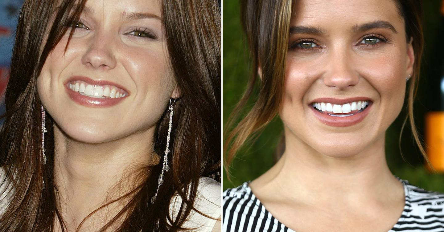 The Best Teeth-Whitening Kits for a Celeb Smile at Home