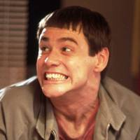 Lloyd from Dumb And Dumber