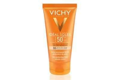 Best high-coverage face SPF