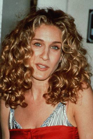 Celebrity Hairstyles On Glamour Com The Greatest Hair Icons Ever
