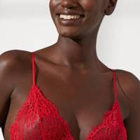 Best lingerie brands: H&M