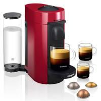 Amazon Prime Day Home Deals: Nespresso coffee machine sale