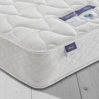 Best single mattress