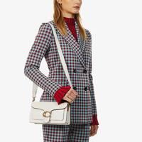 Selfridges Black Friday Fashion Deals 2020