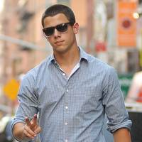 67. Nick Jonas