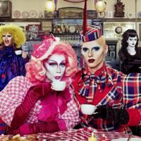 Pride 2019 - cover