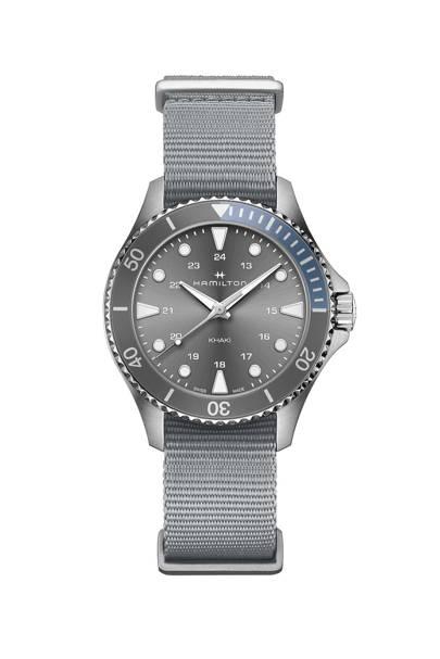 Best designer watches - scuba style