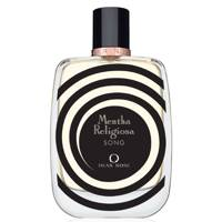 Tuesday 21st February: Dear Rose Mentha Religiosa Eau de Parfum, 100ml