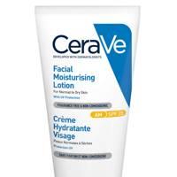 Best CeraVe moisturiser
