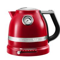 Best kettle overall