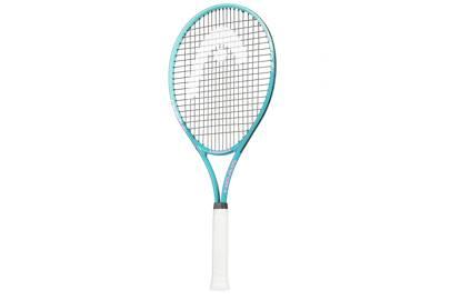 Best tennis rackets for beginners