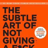 Best mental health books