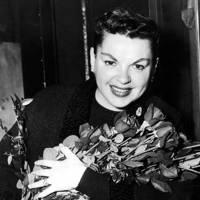 Ethel Gumm