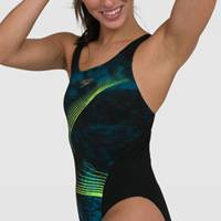 Best Sports Swimsuits: Speedo Swimsuit