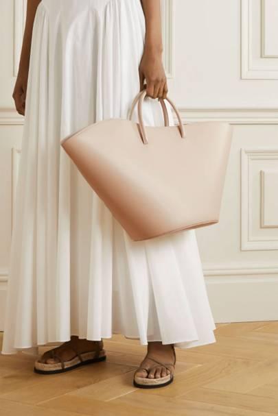 Net-A-Porter Singles' Day sale: the bag