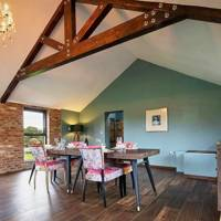 Where to stay in Durham