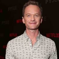 "Neil Patrick Harris - ""I am happy to dispel any rumours or misconceptions…"""
