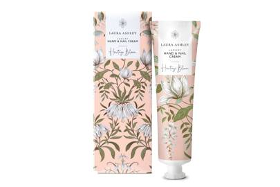 Presents for mum: the hand cream