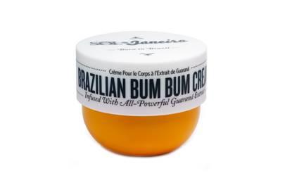 Sol De Janeiro Bum Bum Cream, £18