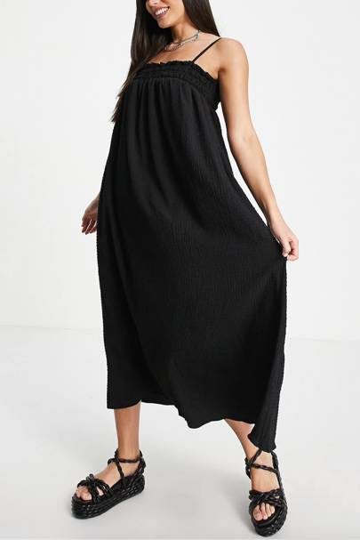 ASOS tall dresses