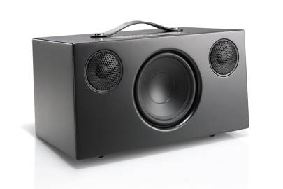 Best multi-room speaker