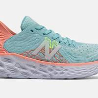 Best running shoe for women of all abilities