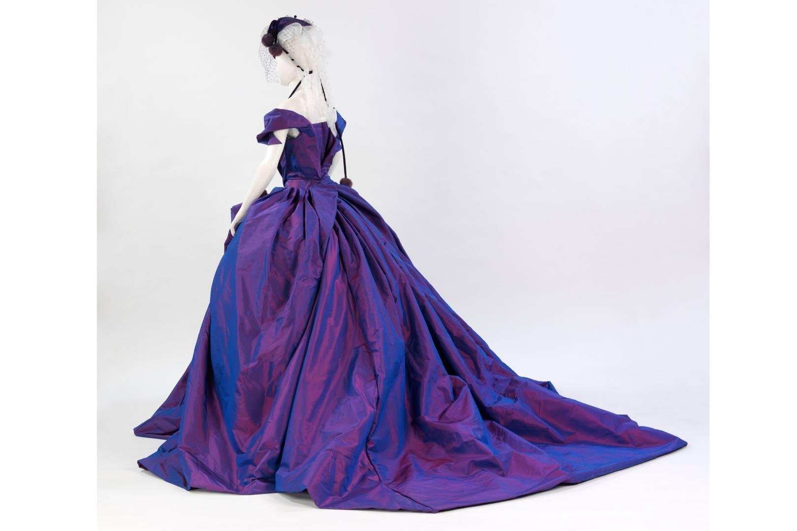 celebrity wedding dresses - dita von teese, gwen stefani, kate