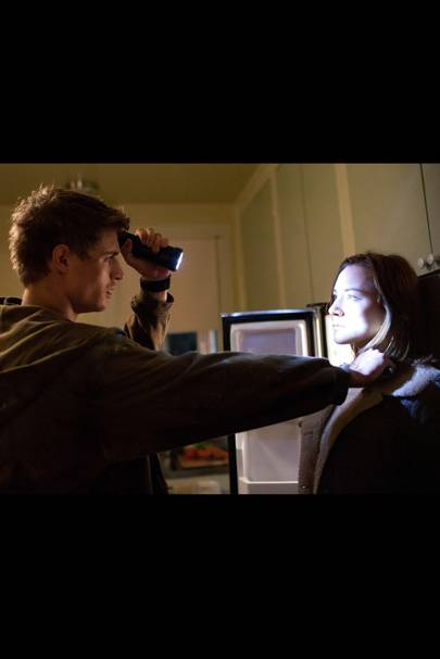 FILM: The Host