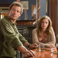 45. The Affair