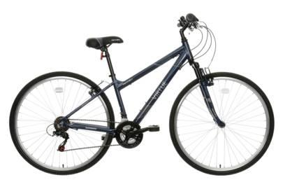 Best affordable women's bike under £200