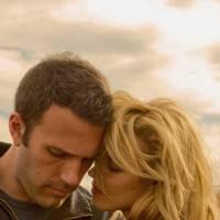 FILM: To The Wonder